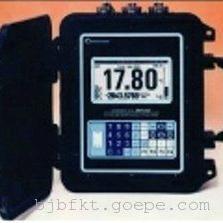 1010WP便携式超声波流量计