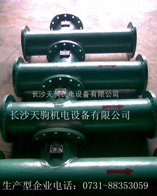 QSH-70汽水混合加热器
