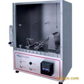 纺织物阻燃测试仪国家标准指定认证产品