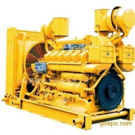 石油钻井系列柴油