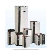 丹佛斯FC102系列暖通空调变频器