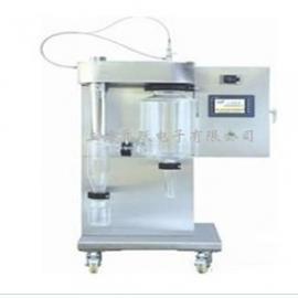 实验室微型喷雾干燥仪(JOYN-8000T)