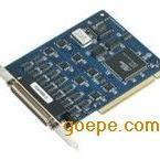 MOXA多串口卡-CP168U