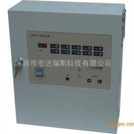 壁挂消防广播功率放大器KT9221/B