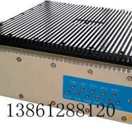 矿用隔爆型硬盘录像机LBY127