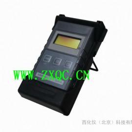 电***电阻测试仪,电***电阻测试仪价格,电阻测试仪厂家