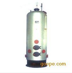 超导热管锅炉 热管蒸汽余热炉 工业蒸汽锅炉导热油锅炉