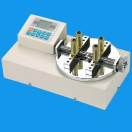 ST-B系列数显瓶盖扭矩测试仪