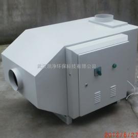 高效油雾净化器