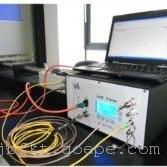 便携式激光光谱分析仪M-NH3
