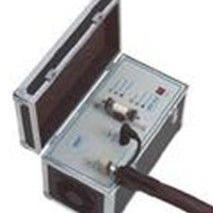 IMR600烟气预处理器