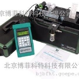 KM9106综合烟气分析仪