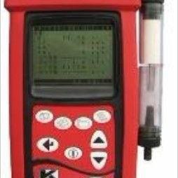 KM950气体分析仪
