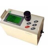 粉尘浓度检测仪 LD-5C