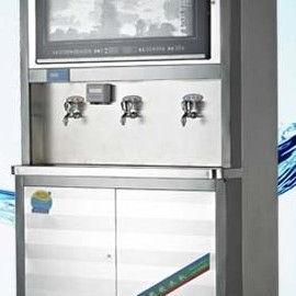 机场净化水饮水机