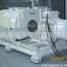 德国进口纳米气流分级机