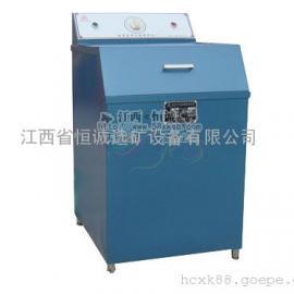 实验振动磨样机,XZM-100型振动磨样机,制样机价格