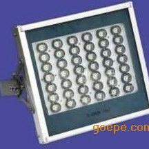 LED景观灯CE认证庭院灯IP防护等级草坪灯PSE认证