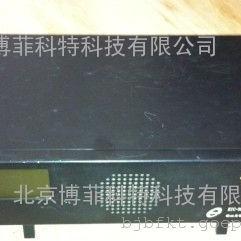 数据采集仪EIC300