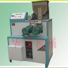 玉米面条机械厂 小型玉米面条机、温控玉米面条机