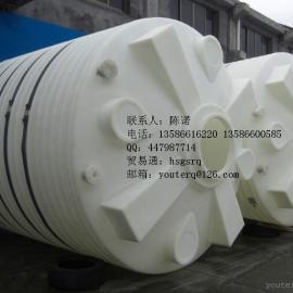 厦门20吨PE水箱/郑州20立方PE水箱/长沙20吨水箱