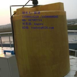 3吨加药搅拌桶|3立方PE加药桶|3000L塑料加药箱