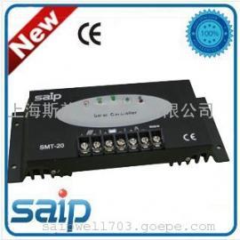 批发太阳能控制器 12/24充电控制器 10A光伏控制器