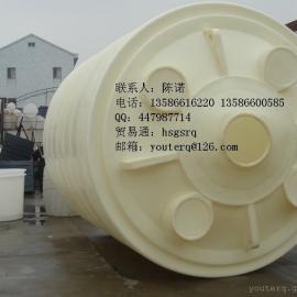 宜宾50吨水箱储罐/攀枝花塑胶水箱/南充圆柱水箱
