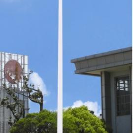 15米高杆灯/20米高杆灯/25米高杆灯报价