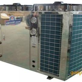 烘房用空气能热泵