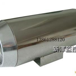 风冷防护罩ZFC-2