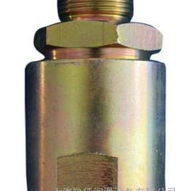 GGQ-40C-80圆柱形过滤器