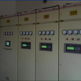 电除尘高压电源