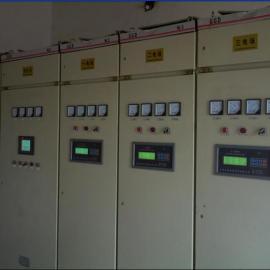 高�何�C智能控制器GH-V型