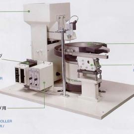 产机电子SANKI 电磁式 直震