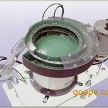 产机电子SANKI压电式圆盘