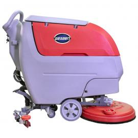 兰州高美洗地机扫地机工业吸尘器COMAC|兰州嘉仕设备公司