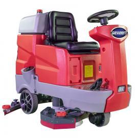 乌鲁木齐高美洗地机扫地机工业吸尘器COMAC|嘉仕设备公司