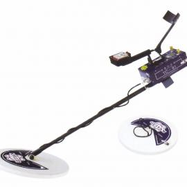 SD400 地下金属探测器
