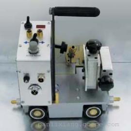 VC-N水平角焊自动焊接小车