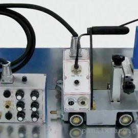 VC-W摆动式自动焊接小车