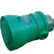 供应高压MCY-1B定级变量柱塞泵