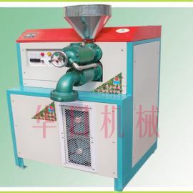 自动风干米粉机 多功能米线机 无需蒸煮年糕机 香软糍粑机