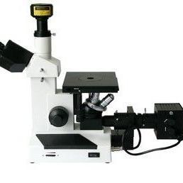 国产双目倒置金相显微镜价格上海工业用观察金相显微镜厂家旦鼎