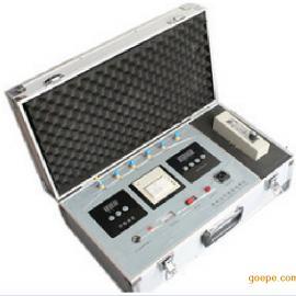 淄博甲醛检测仪|日照甲醛检测仪|家用甲醛检测仪