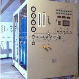 全自动氮气净化机氩气净化机