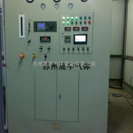 扬州氮气纯化机氩气纯化机