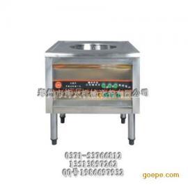 蒸炉蒸包子馒头机器蒸炉批发