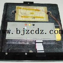 供应波峰焊炉温测试仪 北京卓川波峰焊炉温测试仪