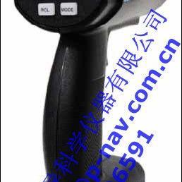 Decatur SVR手持电波流速仪、便携式雷达流速仪